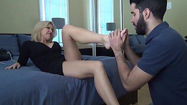 Vids of cum lovin young girls