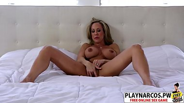 mom and porn All videos